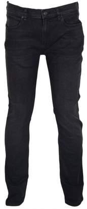 HUGO BOSS Red Hugo 708 Cotton Slim Fit Jeans W34 - L32