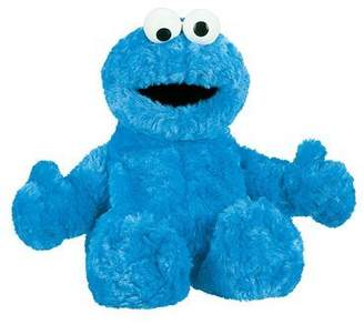 "Gund Sesame Street 12"" Cookie Monster Plush"