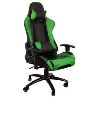 H&D Restaurant Supply, Inc. Ergonomic Gaming Chair