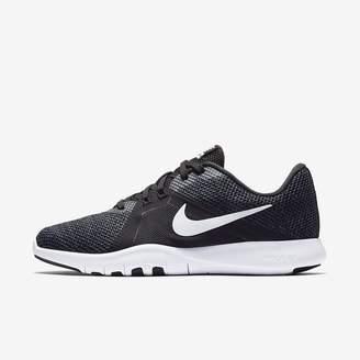 Nike Flex Trainer 8 Premium Women's Training Shoe