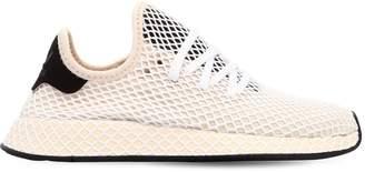 adidas Deerupt Ultra Lightweight Sneakers