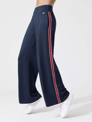 Sweaty Betty CLASSIC RETRO TRACK TROUSER