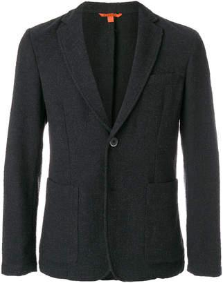 Barena classic button blazer