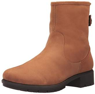 Aerosoles Women's Just Kidding Ankle Boot