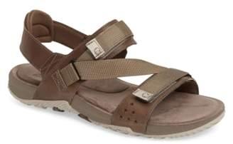 Merrell Terrant Sandal
