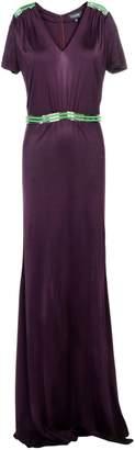 Saloni Long dresses - Item 34843240DL