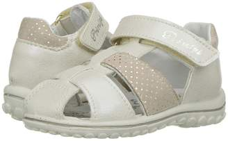Primigi PSW 13613 Girl's Shoes