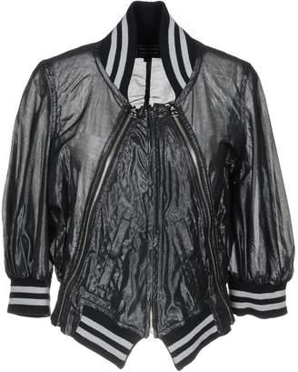 Anrealage Jackets - Item 41799607XN
