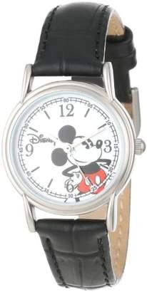 Disney Women's W000547 Mickey Mouse Cardiff Watch