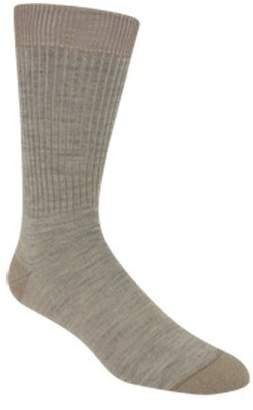 Wigwam Men's Everyday Fusion Sock