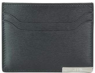 Tod's Cards Holder