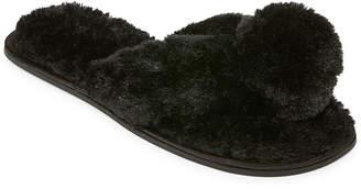 Arizona Slip-On Slippers