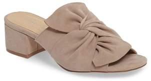 Chinese Laundry Marlowe Slide Sandal