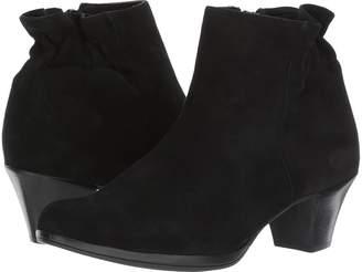 Munro American Alfie Women's Pull-on Boots