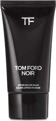 Tom Ford Noir Men's After Shave Balm, 2.6 oz