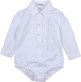 Gaialuna Shirts - Item 34762127CU