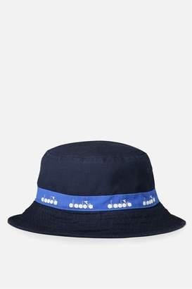 Cotton On Hats For Men - ShopStyle Australia d1867fbe800