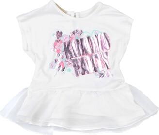 John Galliano T-shirts - Item 12134221NL