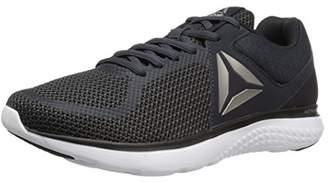 Reebok Women's Astroride MT Running Shoe