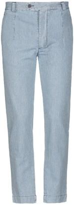 Original Vintage Style Jeans