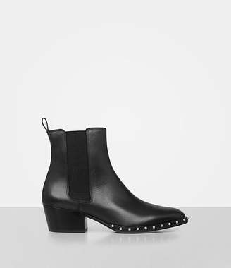 AllSaints Ellis Ankle Boot