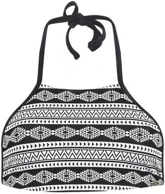 Bananamoon BANANA MOON Bikini tops - Item 47218164GH