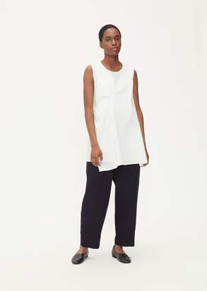 Yohji Yamamoto Y's by Tapered Wide Pant