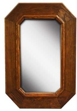 PTM Images Assorment No Corners Mirror