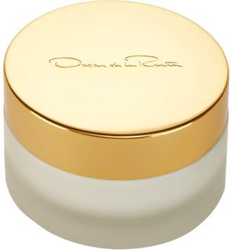 Oscar de la Renta Live In Love Body Cream 5.0 OZ