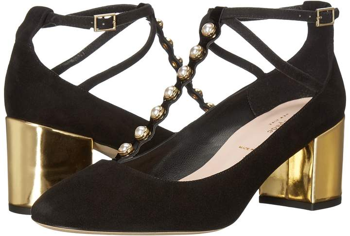 Kate Spade New York - Galewood Women's Shoes