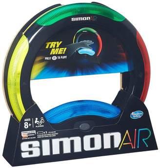 Hasbro Games Simon Air