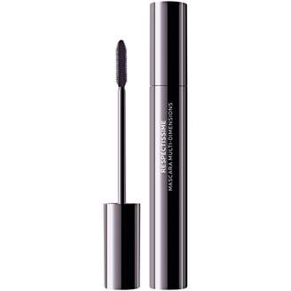 La Roche-Posay Respectissime Sensitive Multi-Dimensions Mascara Noir 7.6 mL
