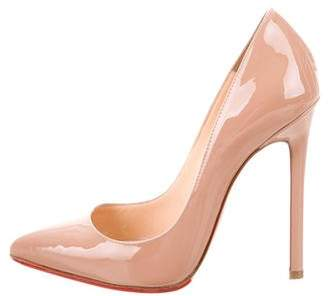 christian louboutin pigalle shopstyle