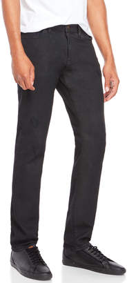 William Rast Hollywood Slim Jeans