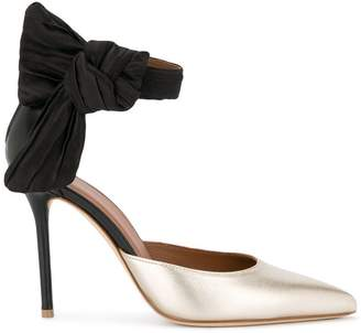 Malone Souliers By Roy Luwolt pointed toe pumps