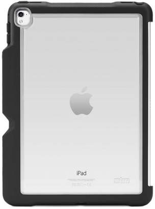 STM Dux Shell Case for 97-inch iPad Pro