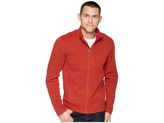 Marmot Drop Line Jacket Men's Jacket