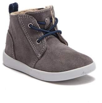 UGG Kristjan Chukka Sneaker (Baby)