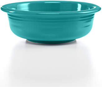 Fiesta Turquoise 1 Quart Large Serving Bowl