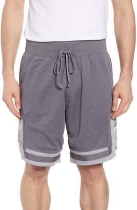 Nike NSW AF1 Shorts