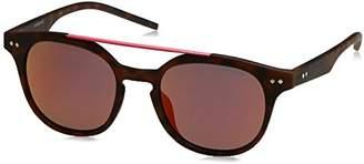 Polaroid Unisex-Adults Pld 1023/S AI Sunglasses