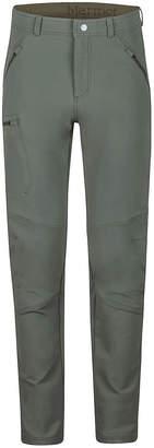 Marmot Winter Trail Pants