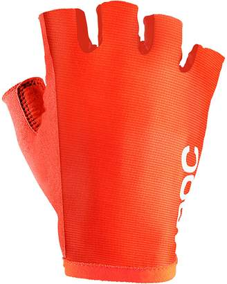 Poc POC AVIP Short-Finger Glove - Men's