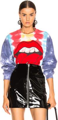 Madeworn Stoned Sweatshirt