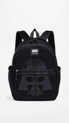 Star Wars STATE x Darth Vader Backpack