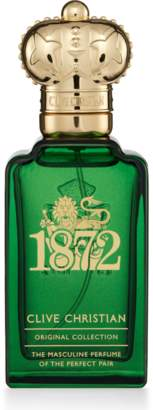 Clive Christian Original Collection 1872 Masculine 50ml