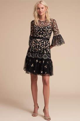 Needle & Thread Marimo Dress