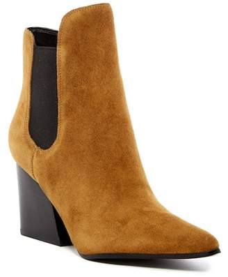 KENDALL + KYLIE Kendall & Kylie Finley Suede Boot