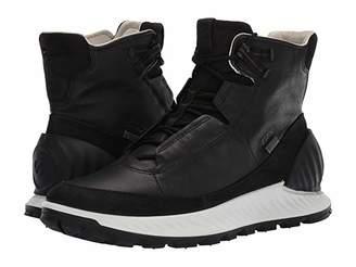 c8e00fb6d9e74 Ecco Mens Trail Shoes | over 10 Ecco Mens Trail Shoes | ShopStyle