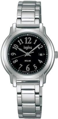 Alba (アルバ) - SEIKO アルバ ALBA 腕時計 国産 レディース AHJD068